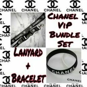 Other - Chanel vip bundle